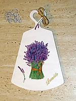 Досточка (панно) с сердечком заготовка для декупажа и декора