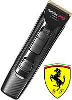 Машинка для стрижки Babyliss FX811E Ferrari X2 Volare