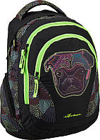 Рюкзак школьный Kite Beauty 957-1