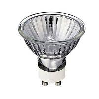 Лампа галоген. реф. VITO 35W 220V GU10
