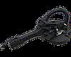 Шлифовальная машина телескопическая Титан ПТШМ62-230