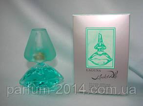 Женская туалетная вода Salvador Dali Laguna 30 ml (реплика)
