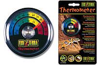 Термометр механический Exo Terra Thermometer
