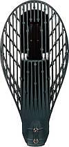 Уличный светильник Cobra LED 60W, фото 3