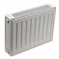 Радиатор стальной Vogel&Noot тип 11K 600x1400