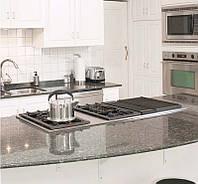 Столешница для кухни камень Hanex серия NATIVO