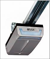 Автоматика  модель Faac D600