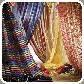 Ткань для штор и занавесок
