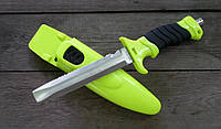 Нож для дайвинга DIVING SS10