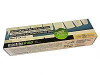 Зубная паста с мастикой Хиос FRESH 80 ml
