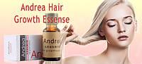 Andrea Hair (Андреа Хаир). Природное ускорение роста волос!