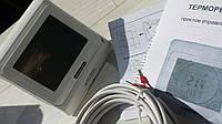 Програматор E- 91(с сенсорным дисплеем)
