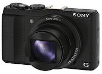 Фотокамера Sony Cyber-shot DSC-HX60