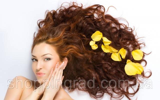 Средство для волос от магнетизма