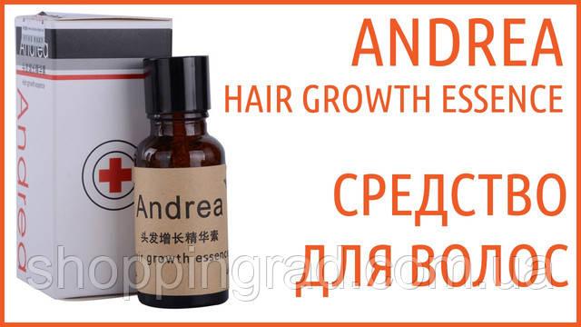 Маски для волос для роста хорошие отзывы