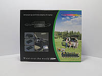 Универсальный Блок Питания 150W 220в и 12в