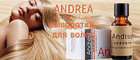 Andrea Hair - чудо-средство для роста волос