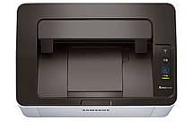 Принтер SAMSUNG SL-M 2026 (SL-M2026) , фото 2