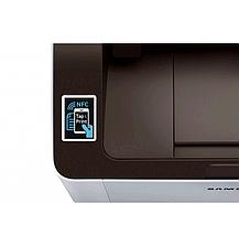 Принтер SAMSUNG SL-M 2026 (SL-M2026) , фото 3