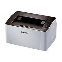 Принтер SAMSUNG SL-M2026W (SL-M2026W/SEE)