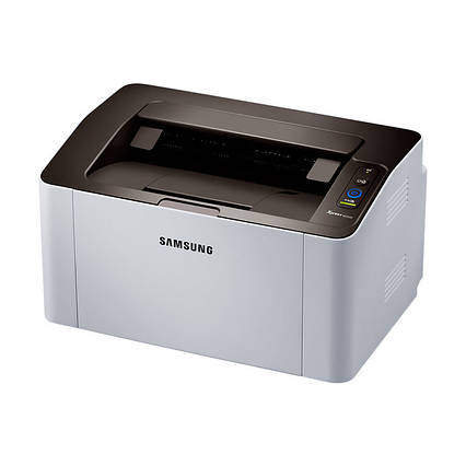 Принтер SAMSUNG SL-M2026W (SL-M2026W/SEE), фото 2