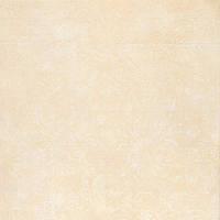 Декор CEMENTO beige 45x45 ZWXF3D