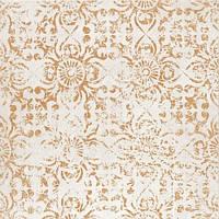 Плитка для пола керамогранит Zeus ceramica CEMENTO (ZRXF1D) BIANCO 60x60