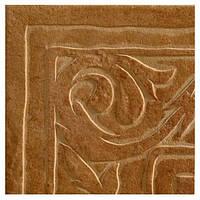 Декор COTTO CLASSICO (TPX27) ANGOLO ROSA 16x16