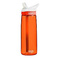 Спортивная бутылка CamelBak eddy 0.75L