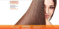 Сыворотка Andrea Hair Growth Essence. Залог здоровья Ваших волос!