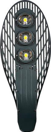 Уличный светильник Cobra LED 120W, фото 2