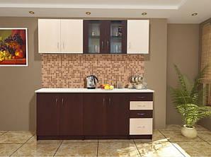 """Кухня """"Венера"""" 2 метра"""