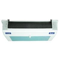 Воздухоохладители потолочного типа LU-VE