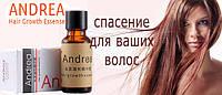 Сыворотка Andrea Hair Growth Essence от выпадения волос
