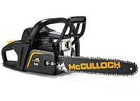 Бензопила McCulloch CS 360