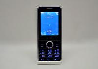 Мобильный телефон Nokia Q - Fox Q1 Duos 2 Sim нокиа на 2 сим-карты