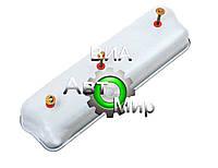 Крышка головки цилиндров (пр-во ЯМЗ) 238-1003244