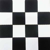 Мозаика Zeus ceramica ABSOLUT (MQWXK MIX ) MQWXK MIX  45x45
