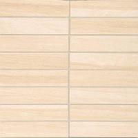 Мозаика PIETRA DEL DESERTO (MRCXE1) BIANCO 30x30