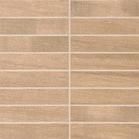 Мозаика PIETRA DEL DESERTO (MRCXE3) BRUNO 30x30