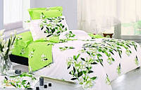 Вдохновение Семейное постельное белье ранфорс Viluta