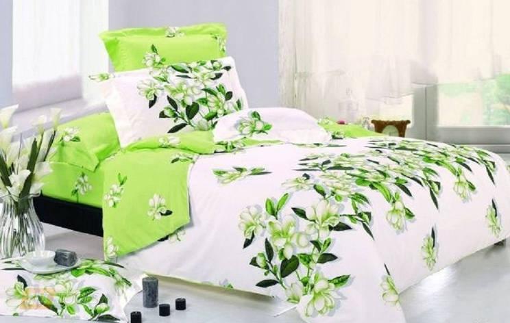 Вдохновение Семейное постельное белье ранфорс Viluta, фото 2