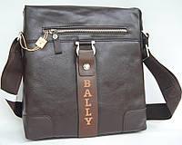 Распродажа мужских сумок BALLY.