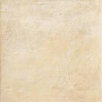 Плитка для пола керамогранит Zeus ceramica COTTO CLASSICO (ZAX21) bezheviy 32.5x32.5