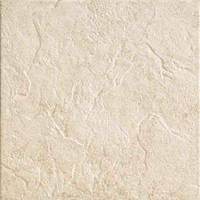 Плитка для пола керамогранит Zeus ceramica GEO (CP8018181P) AVORIO 45x45