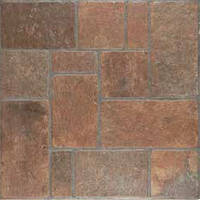 Плитка для пола керамогранит Zeus ceramica PALLADIANA (ZWXPL2) MATTONE  45x45 плитка Зевс керамика Палладиана