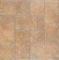 Плитка для пола керамогранит Zeus ceramica PALLADIANA (ZWXPL3) bezheviy 45x45 плитка Зевс керамика Палладиана