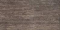 Плитка для пола керамогранит Zeus ceramica PARQUET (ZNXPT6) korichneviy 30x60 Зевс керамика плитка под дерево