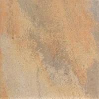 Плитка для пола керамогранит Zeus ceramica LE GEMME (ZAXL3) DORATO 32.5x32.5