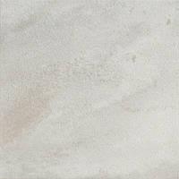 Плитка для пола керамогранит Zeus ceramica LE GEMME (ZAXL8) GRIGIO 32.5x32.5